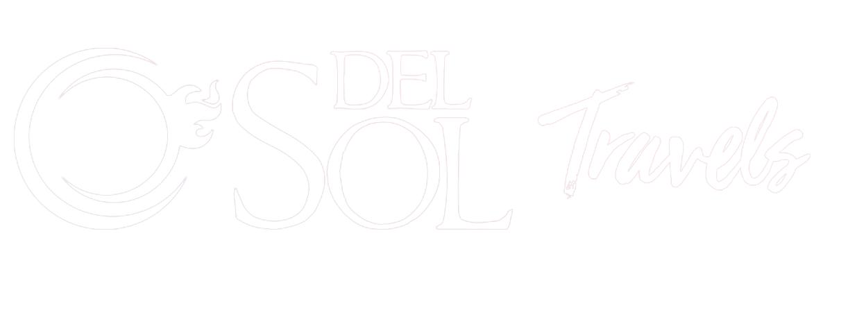 Del Sol Travels